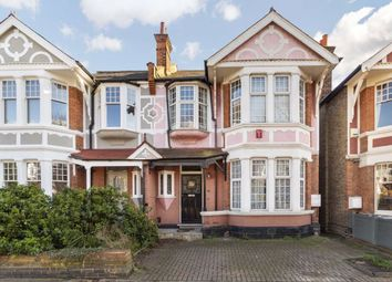 4 bed property to rent in Boileau Road, London W5