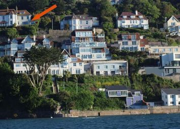 Thumbnail 4 bed semi-detached house for sale in Bennett Road, Salcombe