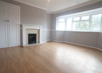 Thumbnail 2 bed flat to rent in Maylands Drive, Sidcup