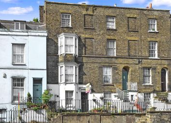 Thumbnail 3 bed terraced house for sale in High Street, Dover, Kent