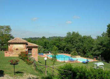 Thumbnail 7 bed villa for sale in Barberino Val D'elsa, Barberino Val D'elsa, Firenze