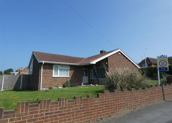 Thumbnail 3 bed bungalow to rent in Palm Bay Avenue, Cliftonville, Margate