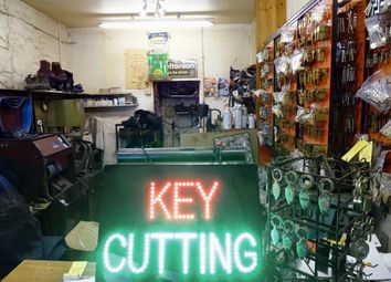 Thumbnail Retail premises for sale in 24B Broad Street, Pershore
