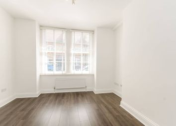 Thumbnail 1 bed flat to rent in Ufford Street, Southwark