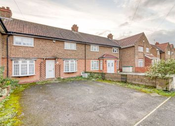 3 bed terraced house for sale in Hesa Road, Hayes UB3
