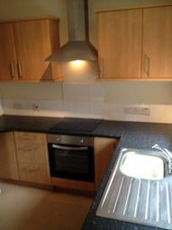 Thumbnail 1 bedroom flat to rent in B Anchorfields, Kidderminster