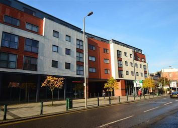 Thumbnail 1 bed flat to rent in Capitol Square, Church Street, Epsom