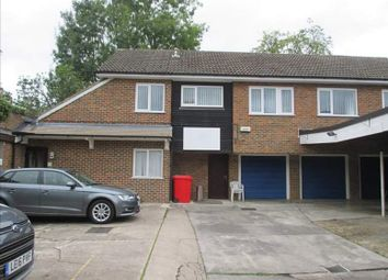 Thumbnail Serviced office to let in Guildford Road, Westcott, Dorking
