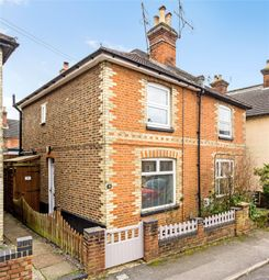 3 bed property for sale in Queens Road, Guildford, Surrey GU1
