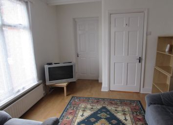 Thumbnail Room to rent in Cecil Road, Harrow Wealdstone