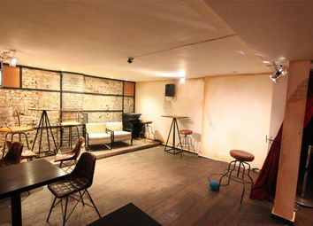 Thumbnail Commercial property for sale in Notting Hill Gate, London
