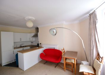 Thumbnail 1 bed flat to rent in Brunswick Road, Denton