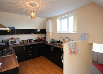 Thumbnail 2 bed flat to rent in St. Andrews Road, Paignton
