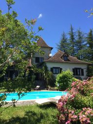 Thumbnail 5 bed detached house for sale in Midi-Pyrénées, Lot, Faycelles