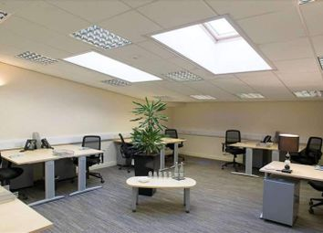 Thumbnail Serviced office to let in Hornby Street, Bury