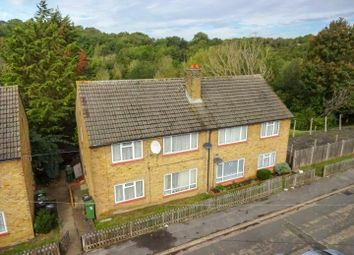Thumbnail Flat for sale in Egerton Road, Maidstone