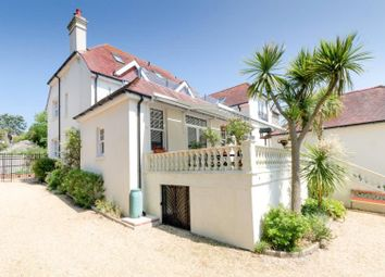 Thumbnail 8 bed detached house for sale in Furze Road, High Salvington, Worthing