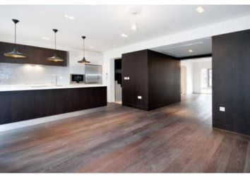Thumbnail 5 bedroom town house for sale in Cambridge Square, London, London