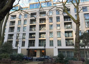 Thumbnail 1 bedroom flat for sale in Ebury Street, London