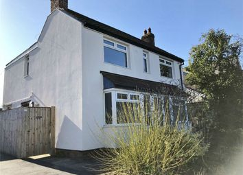 Thumbnail 3 bedroom detached house to rent in Huntington Road, Huntington, York