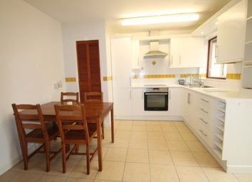 Thumbnail 2 bedroom terraced house to rent in Tyron Way, Sidcup