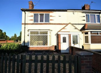 Thumbnail 3 bed property for sale in Boulevard Avenue, Grimsby
