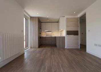 Thumbnail 2 bed flat to rent in Marine Wharf, Surrey Quays