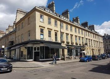 Thumbnail Office to let in 1, Saville Row, Bath