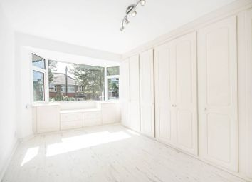 3 bed property for sale in Cumbrian Gardens, Cricklewood, London NW2