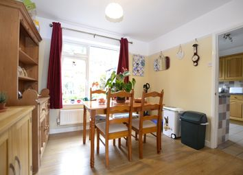 Thumbnail 3 bed terraced house for sale in Blethwin Close, Bristol, Somerset
