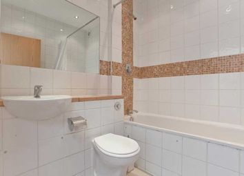 Thumbnail 1 bed flat to rent in Whitechapel High Street, London, Whitechapel