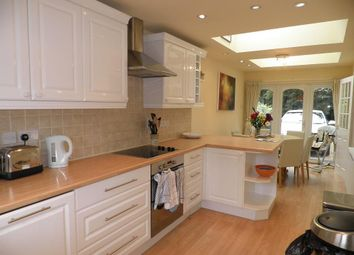 Thumbnail 3 bed property to rent in The Green, Hickling, Norwich
