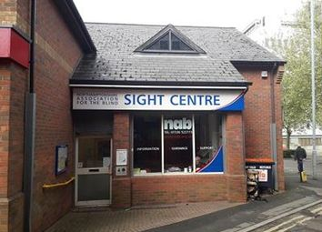 Thumbnail Retail premises to let in 22B Wadcroft, Kettering, Northamptonshire