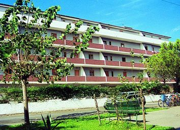 Thumbnail Block of flats for sale in Scalea, Cosenza, Calabria, Italy