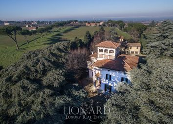 Thumbnail Town house for sale in Dozza, Bologna, Emilia Romagna