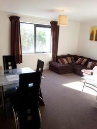 Thumbnail 1 bed flat to rent in Regal Court, 72 Bishopgate Street, Birmingham