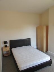 Thumbnail Room to rent in Claremont Road, Rugby, Warwickshire