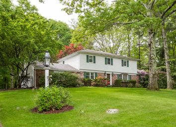 Thumbnail 4 bed property for sale in Austin, Connecticut, United States Of America