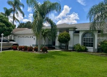 Thumbnail 3 bed property for sale in 5536 61st St E, Bradenton, Florida, 34203, United States Of America