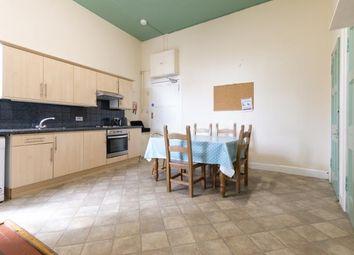 5 bed flat to rent in Bruntsfield Place, Edinburgh EH10