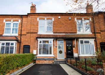 4 bed property for sale in Station Road, Kings Norton, Birmingham B30