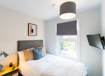 Room to rent in Newport Road, Reading RG1