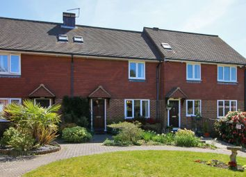 Manor House Court, Regency Close, Uckfield TN22, east sussex property