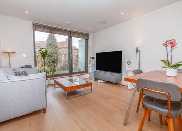 Engineers Way, Wembley HA9. 1 bed flat for sale