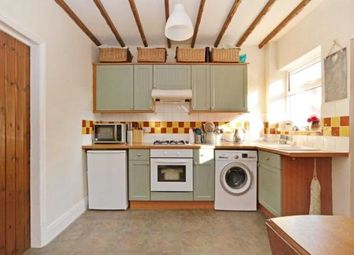 Thumbnail 2 bed property to rent in High Street, Eckington, Sheffield