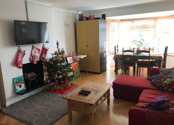 Thumbnail 3 bed maisonette to rent in Wonham Court, Beckenham