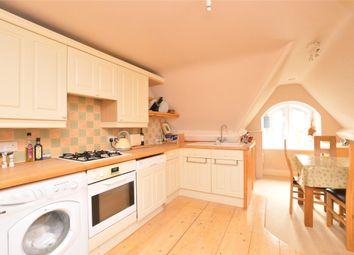 Thumbnail 3 bed flat for sale in Salterley Grange, Leckhampton Hill