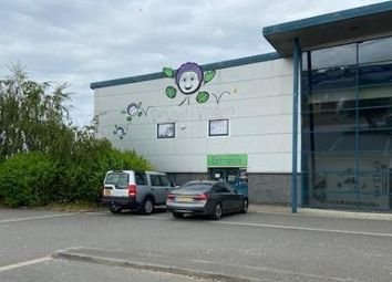 Thumbnail Industrial to let in Unit, 12A, Purdeys Way, Purdeys Industrial Estate, Rochford
