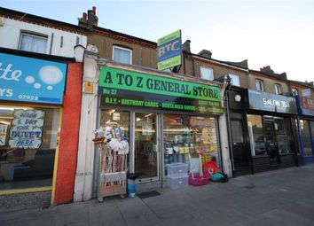 Thumbnail Commercial property to let in Bentley Mews, Faversham Avenue, Enfield
