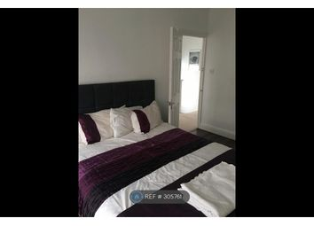 Thumbnail Room to rent in Ena Road, London